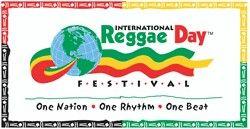Reggae party at zigis bar