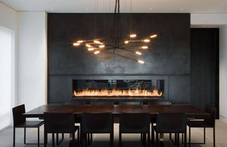 #diningroom #lamp