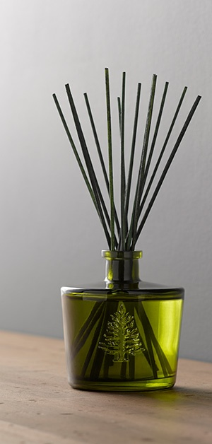 90 best images about diffuser on pinterest homemade reed for Belle chambre atlanta ga