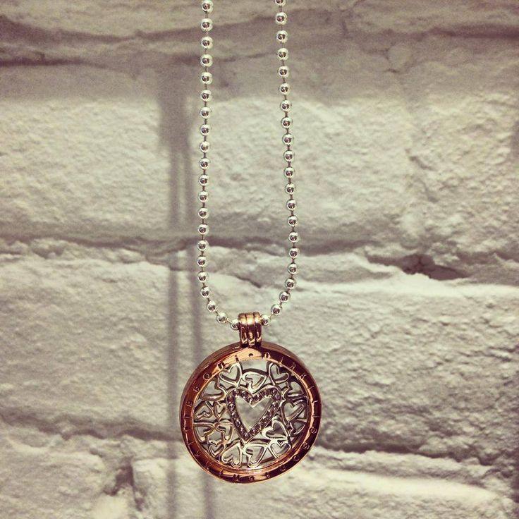 #nikki_lissoni #together #warsaw #jewellery #medalion #fashion
