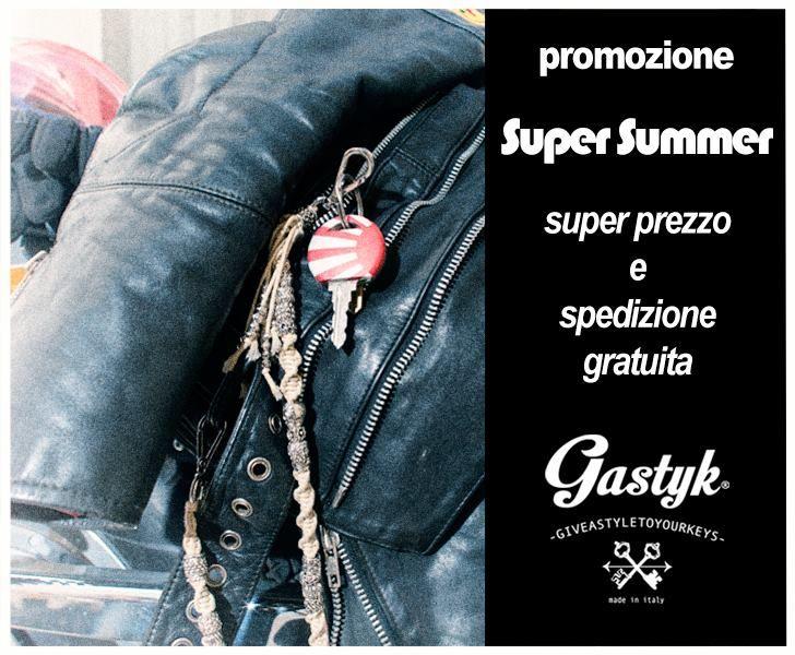 Super Summer - Promozione su macramè cover e wallet chain,e in Italia hai anche la spedizione gratuita! Scopri di più su http://www.gastykcovers.com/?p=3592