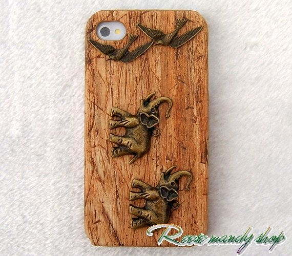 IPhone 4 cases iPhone 4 s phone sets restore by Reesemandyshop, $12.90