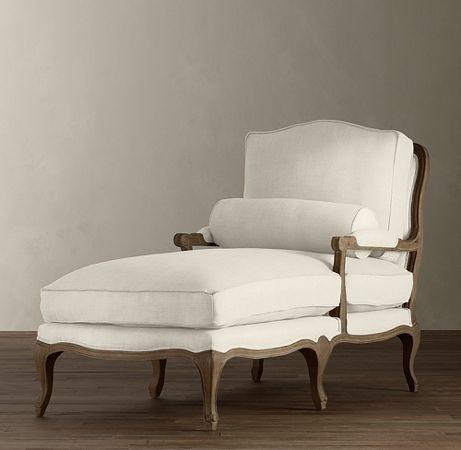 table rabattable cuisine paris chaise toulouse. Black Bedroom Furniture Sets. Home Design Ideas