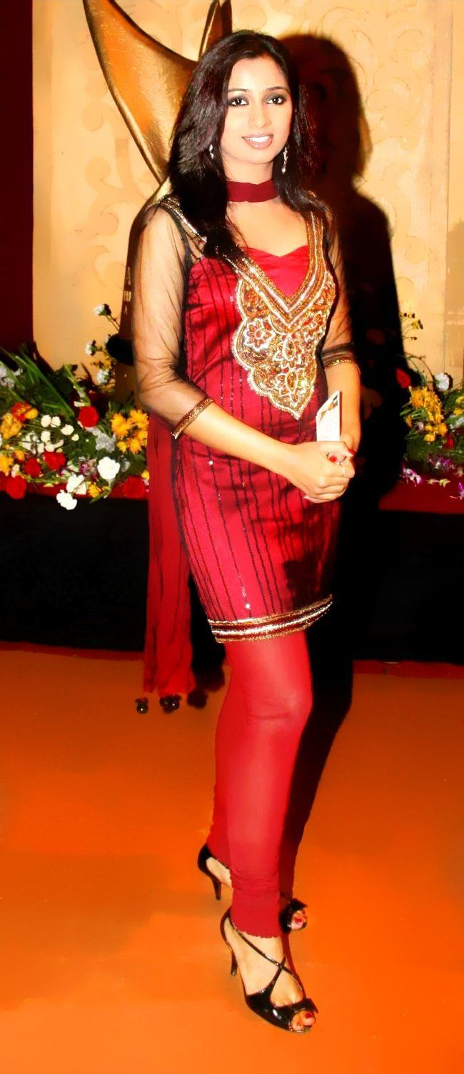 17 Best Images About Shreya Ghoshal Moments On Pinterest -3461