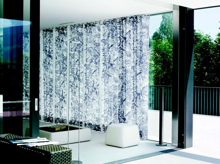 40 best Curtain Tracks for Bedrooms images on Pinterest Curtains