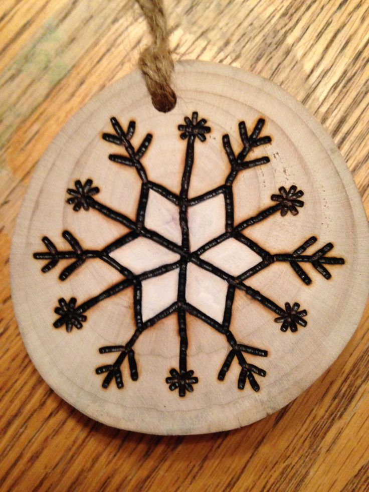 660 best woodburning ornaments images on pinterest for Wood decoration patterns