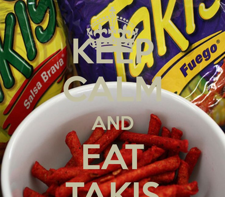 1000 Images About Takis Recipe On Pinterest Search