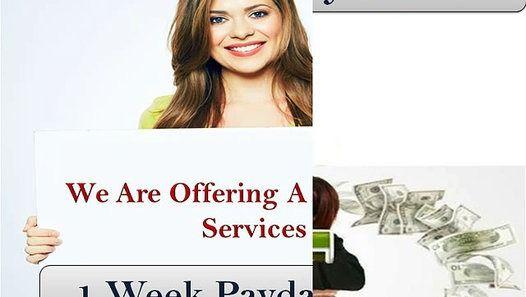 Payday loans lincoln nebraska image 7