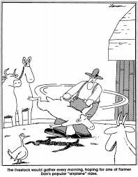 Image result for far side cartoons