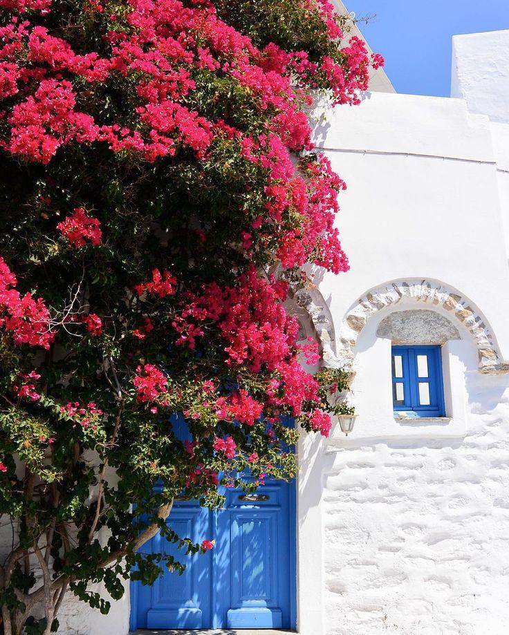 https://www.instagram.com/setiyeti/ #amorgos #greece #visitgreece
