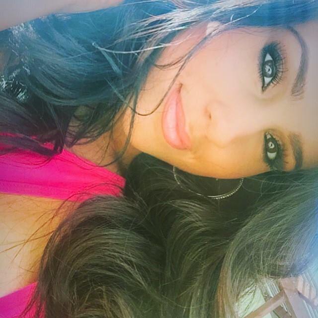 Stephanie Acevedo stephsmusic Instagram Profile  Picdeer
