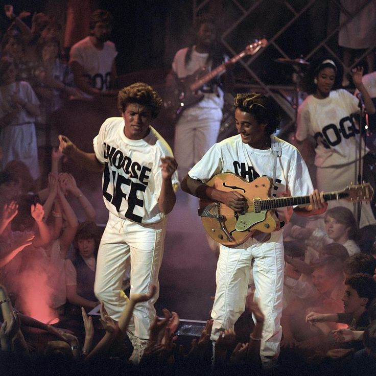 https://www.thesun.co.uk/tvandshowbiz/2485748/george-michael-was-too-shy-for-a-disco-but-then-he-saw-saturday-night-fever-says-wham-bandmate-andrew-ridgeley/