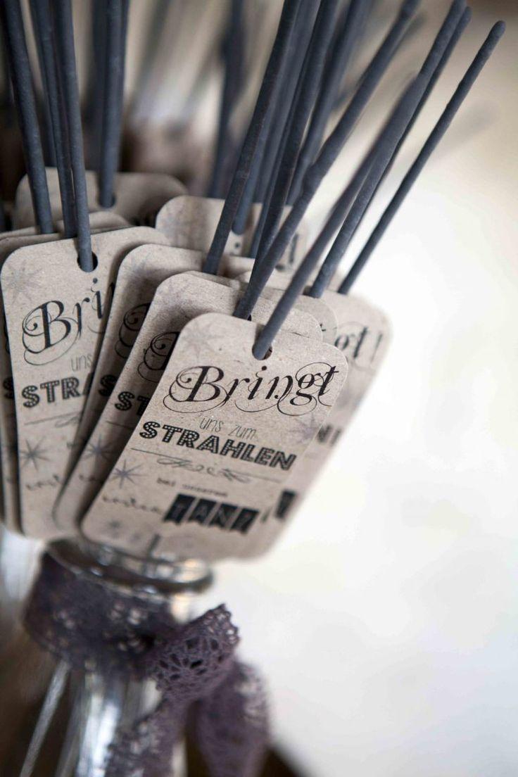 62 best Wedding / Hochzeit images on Pinterest | Wedding ideas ...