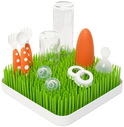 Grass Drying Rack: Baby Products, Dry Racks, Grass Countertops, Boone Grass, Countertops Dry, Drying Racks, Baby Stuff, Grass Dry, Baby Bottle