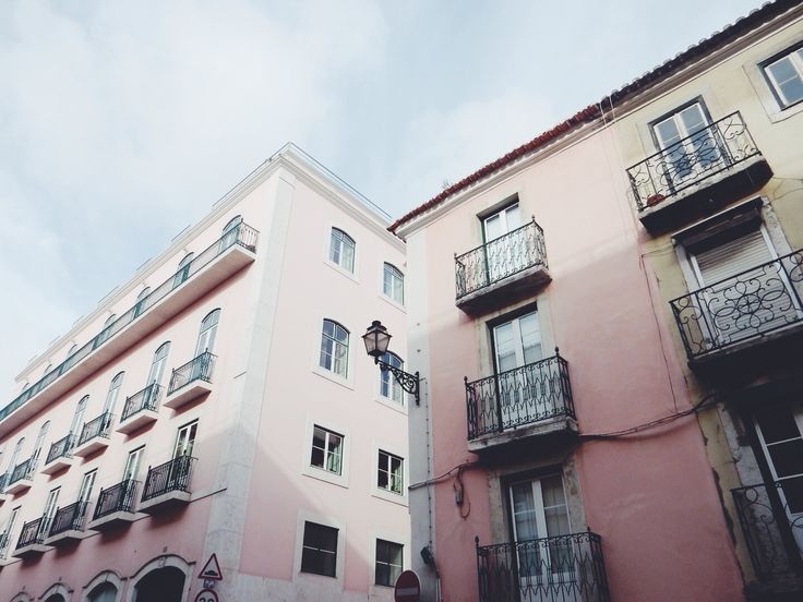 Lisbon: Top 5