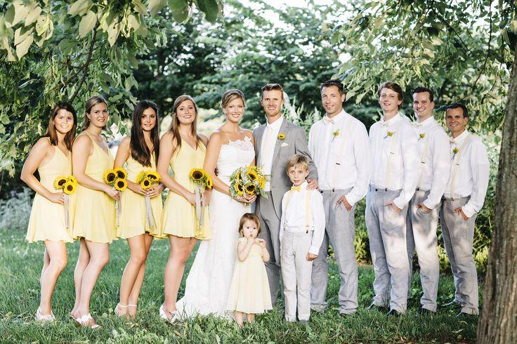 1000+ Ideas About Casual Wedding Attire On Pinterest