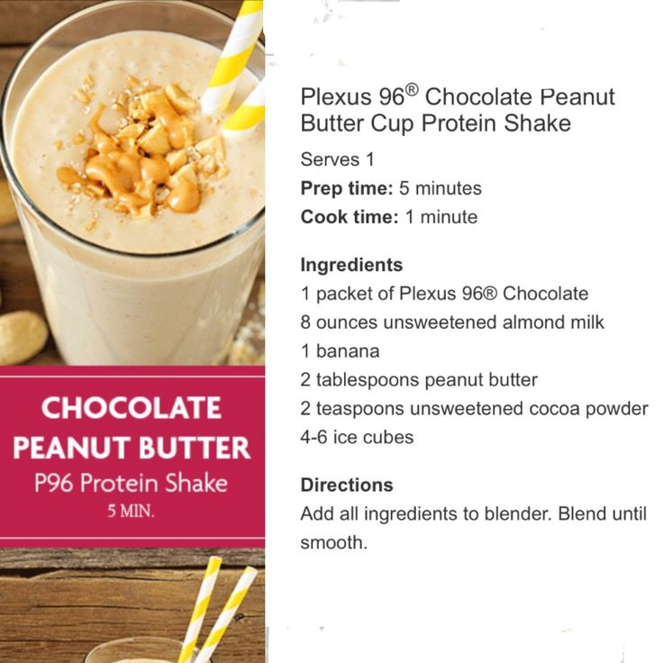 Best 25+ Plexus 96 ideas on Pinterest | Plexus slim diet ...