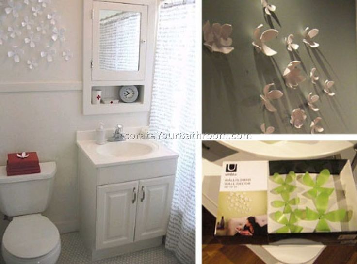 Nice Pictures For Bathroom Wall Decor