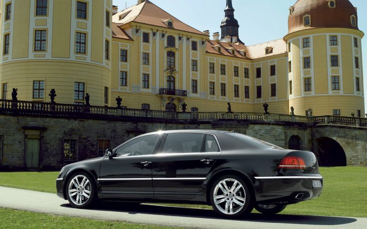2015 Volkswagen Phaeton : Concept Cars | Drive Away 2Day  http://blog.driveaway2day.com/2012/11/2015-volkswagen-phaeton-concept-cars.html