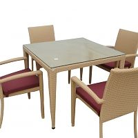 useful tips to buy furniture for your outdoors outdoor furniture garden furniture manufacturer in delhi ncr india - Garden Furniture Delhi