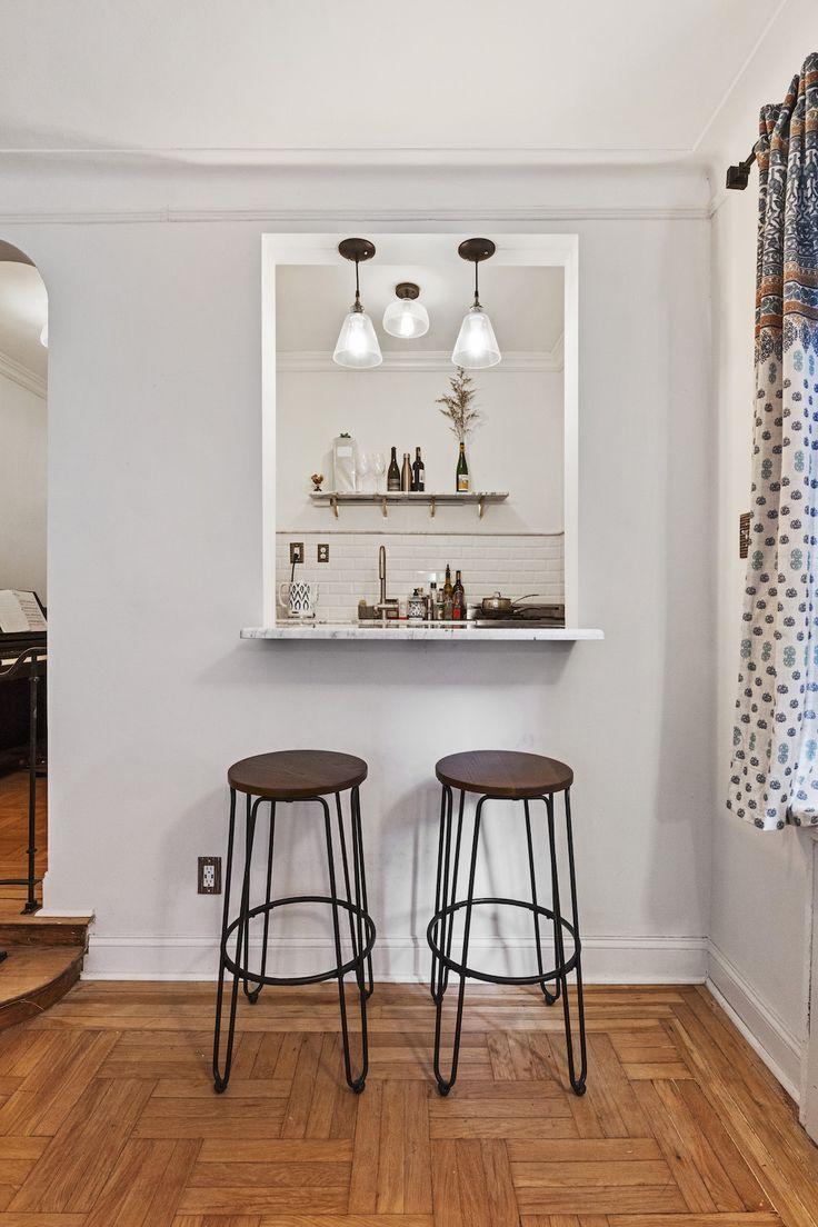 741 best Home Decor images on Pinterest | Samt, Innenräume und Samt ...