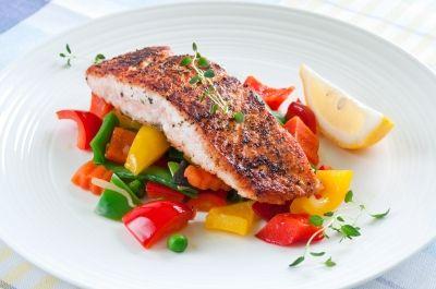 Hírek Kipróbálod a mediterrán diétát?