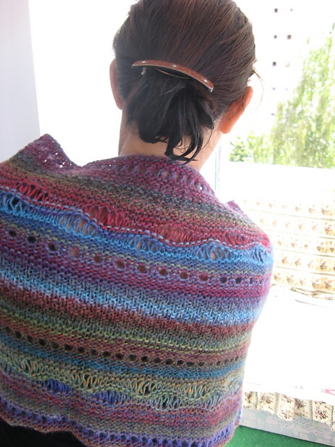 Knitting Stitches Samples : Stitch Sampler Shawl pattern Knitting for Me Pinterest Shawl, Libraries...