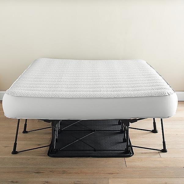 Ez Bed Letto Gonfiabile.Classic Inflatable Ez Bed Inflatable Bed Bed Portable Bed