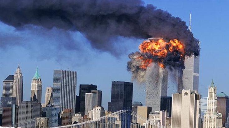 Manhattan (IRNA/K-Networld) – Hinterbliebene von Opfern der Terrorattacke vom 11. September 2001 werden ihre Bemühungen fortsetzen, von Saudi-Arabien Schadenersatz zu erhalten. Saudi-arabische Anwälte mussten am Donnerstagbereits zum dritten Mal vor