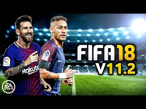 fifa 18 apk download full version for android without human verification