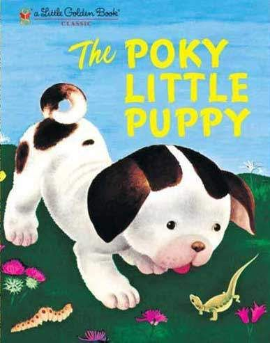 100 best 100 best childrens books of all time images on pinterest the 100 best childrens books of all fandeluxe Image collections