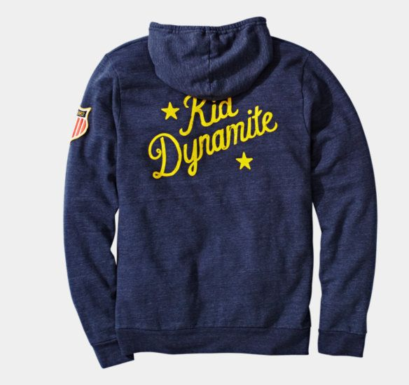"""Under Armor Roots Of Fight 