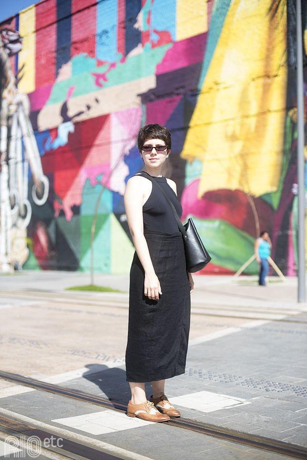 A moda do Rámen - RIOetc