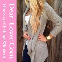 Wholesale Fall in Love Khaki cardigan for women  Best Buy follow this link http://shopingayo.space