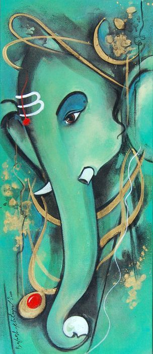 20101109234524-ban_12.jpg (304×700) Bala Bhakti Raju
