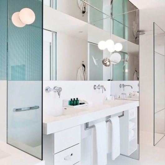 O 1º eco-amigável do mundo (patente AGC®); MIROX Premium®, o legítimo espelho de qualidade belga Glaverbel da AGC®: