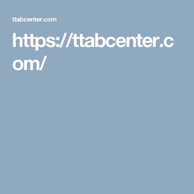 Trademark Registration Help