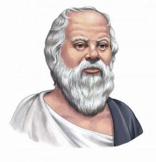 Great Philosopher