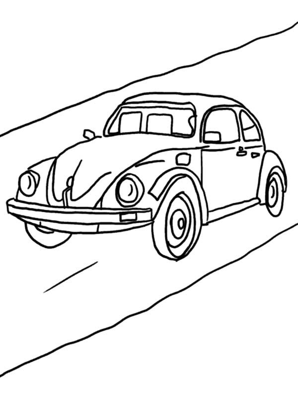 Car Coloring Pages Miscellaneous Coloring Pages Pinterest Cars
