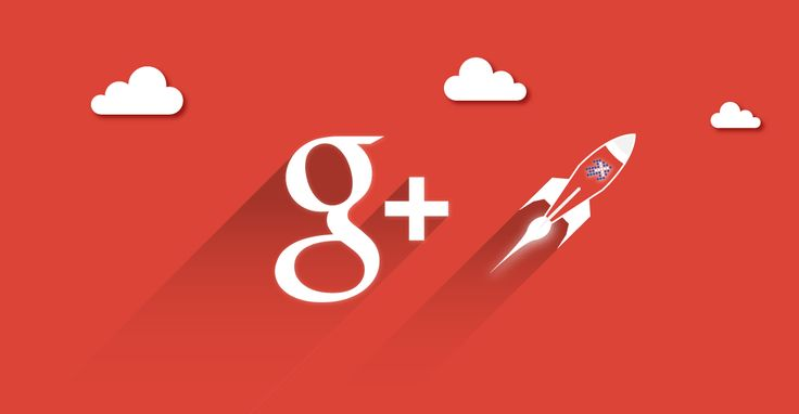How-to-sky-rocket-your-engagement-on-Googleplus