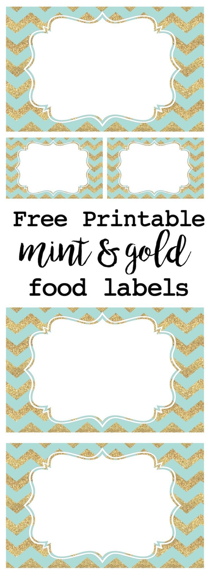 33 best Free Printable Banners images on Pinterest   Free printables ...