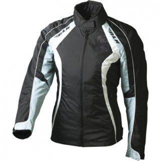 BLH Satis Lady blauw // // CycleShop Heerlen, Helmen, Motorkleding, Crosskleding, Motoronderdelen, Motorbanden, Beveiliging, Scooteronderdelen, Bromfietsonderdelen, Motorwinkel, CycleShop, Heerlen