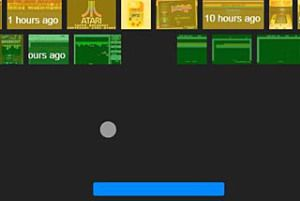 Atari Breakout Game Online https://ataribreakout.wordpress.com/2016/05/17/atari-breakout-game-online/ #Atari_Breakout #play_Atari_Breakout #atari_breakout_game #atari #atari_breakout_online