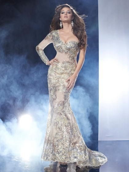 Panoply 14541 at Prom Dress Shop