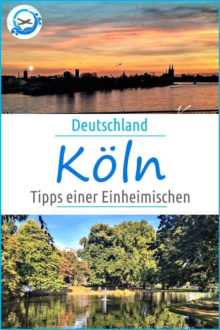 Unsere Heimat Koln Mit Kindern In Nordrhein Westfalen In 2020 Urlaub In Deutschland Reisen Deutschland Ausflug Nrw