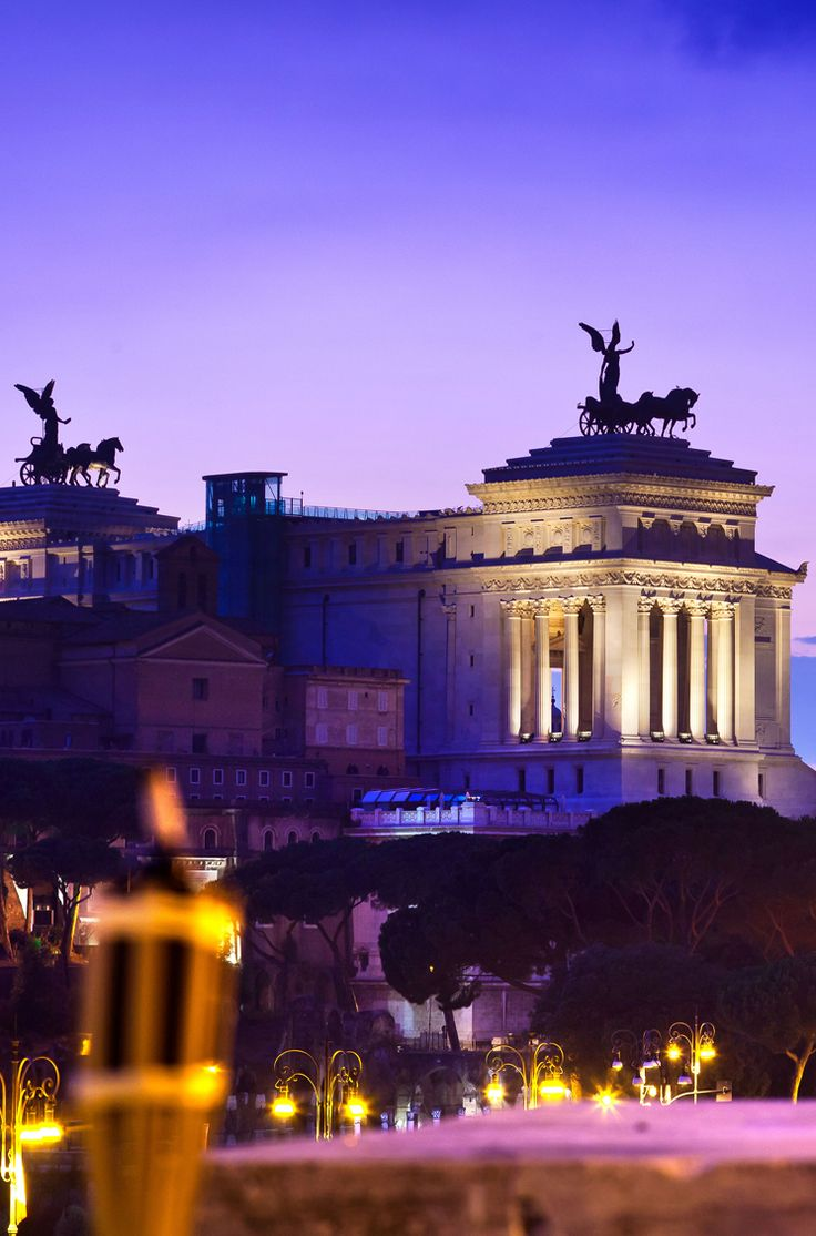 The Rick Steves Best Of Rome In 7 Days Tour