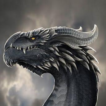 """Любите драконов Алагейзии? Вот они и их имена: Шрюкн (1,2 картинка), Сапфира (3,4 картинка), Глэдэр (5,6 картинка), Торн (7,8 картинка) и Фирнен (9,10 картинка). Эти драконы- главные герои фильма """"Эрагон"""" и книг Кристофера Паолини """"Эрагон: Наследие"""". Ну, не считая людей, эльфов и гномов..."""