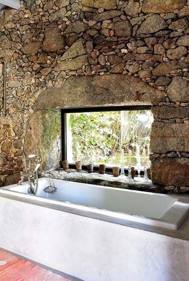 ms de ideas increbles sobre piedra para pared interior en pinterest paredes de piedra paredes interiores de piedra y ahorrar espacio