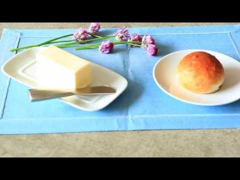 Video ricetta dei panini all'olio fatti in casa | Guarda il VIDEO