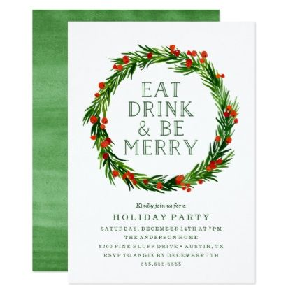 Pinterestu0027teki 25u0027den fazla en iyi Holiday party invitation - Holiday Templates For Word